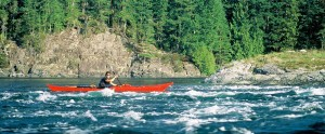 slider-kayaker-on-narrows